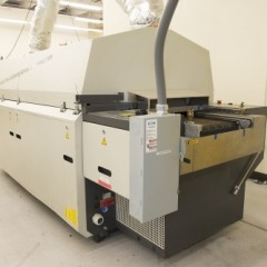 Reflow Oven for Sale!