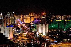 las_vegas_strip_small