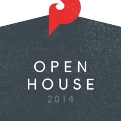 Join us for the SparkFun Open House!