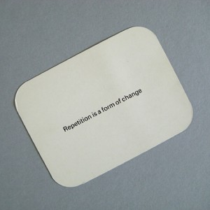 oblique-strategies