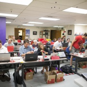 [Sparkfun]Come learn at SparkFun!